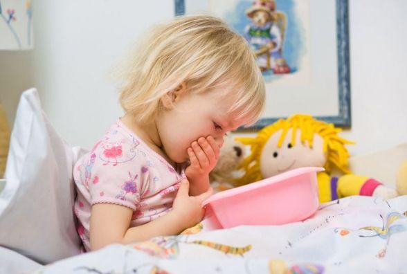 Хмельничани стали частіше хворіти на кишкові інфекції: як вберегтися