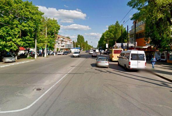 П'яних водіїв найчастіше оформляли на проспекті Миру: хроніка ДТП у Хмельницькому