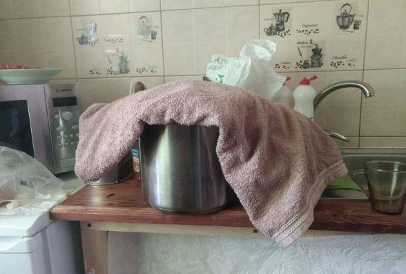 Два дні без гарячої води сидітимуть мешканці 12 будинків у Хмельницькому