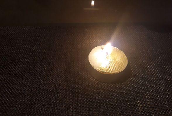 22 травня мешканці 9 вулиць Хмельницького залишаться без світла