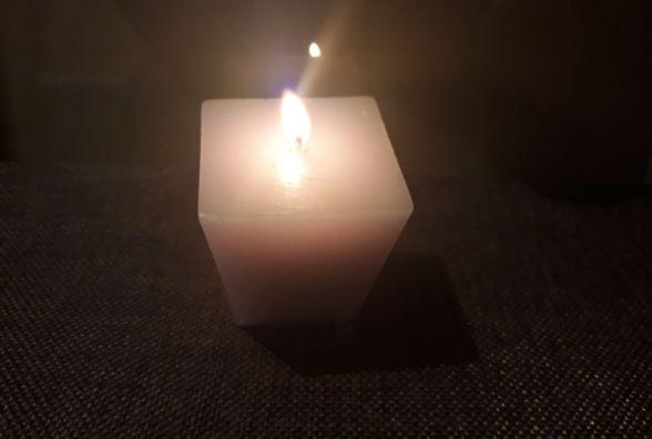 23 травня мешканці 5 вулиць Хмельницького залишаться без світла
