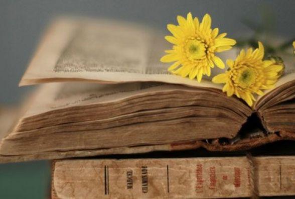 25 травня - День філолога