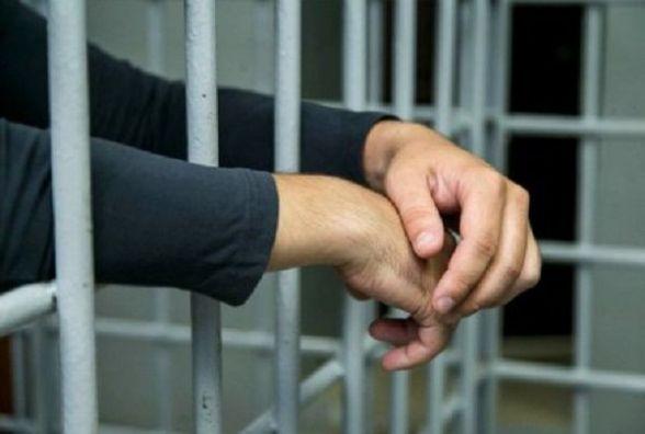 Мешканця Кам'янця визнали винним у вбивстві матері після 8 років рослідування