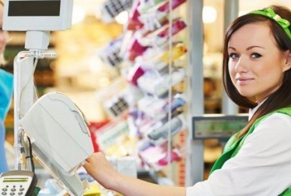 Яку зарплату пропонують касирам: вакансії тижня у Хмельницькому