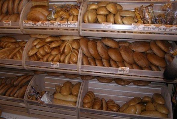 Хліб в Україні знову подорожчає: коли та на скільки
