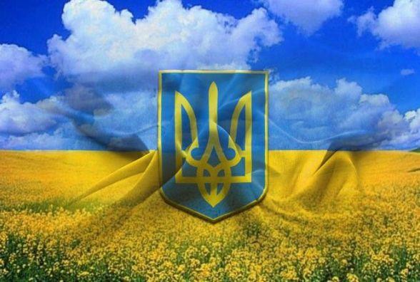 23 червня - День державної служби України