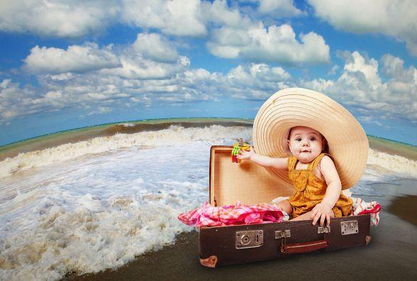 """""""Більше автобусом не поїдемо"""", - хмельницькі матері про відпустку з дитиною"""