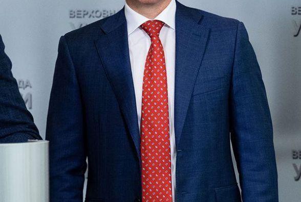 Сергій Лабазюк: «Немає в парламенті коаліції та опозиції, є ті, хто за Україну і ті – хто проти її суверенітету» (Точка зору)