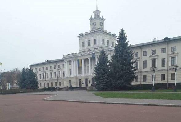 """""""Сонця вистачатиме"""": погода на вихідні у Хмельницькому"""