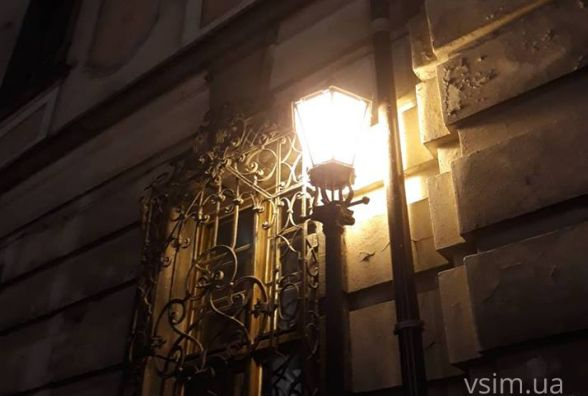 У п'ятницю, 27 липня, на одній із вулиць Хмельницького не буде світла