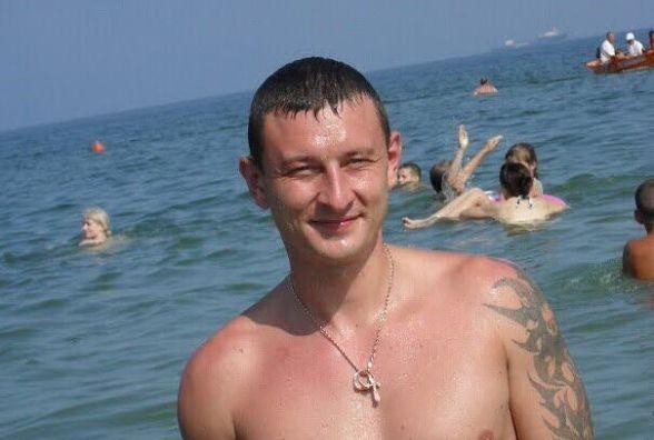 У середу, 1 серпня, у Кам'янці проведуть в останню путь Богдана Блінчука