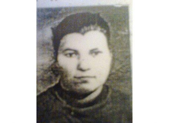 Вже майже рік розшукують пенсіонерку, яка безслідно зникла у Новоушицькому районі
