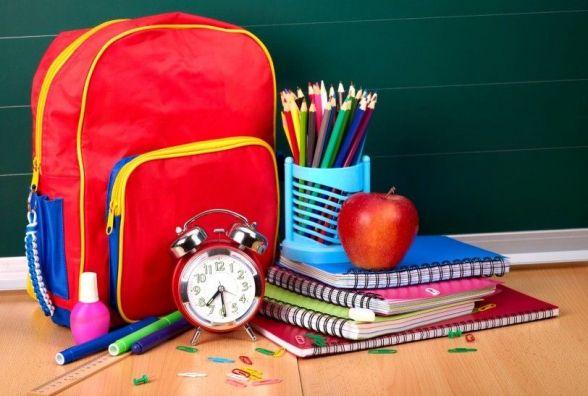 Дитина в школу - батьки у гаманець: як хмельничани готуються до першого дзвоника
