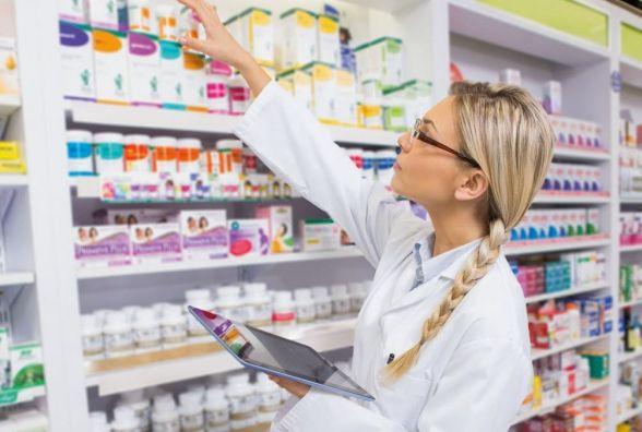 Де у Хмельницькому працюють цілодобові аптеки (КАРТА)
