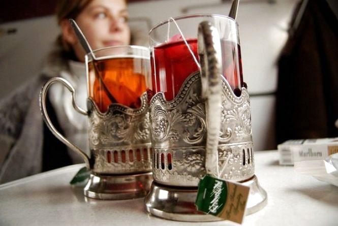 Картинки по запросу проводник 4 стакана чая