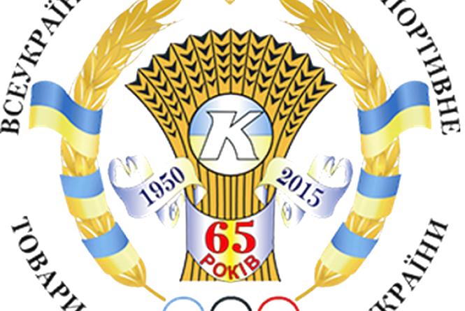 У чемпіонаті Хмельниччини з футболу стартував фінальний етап