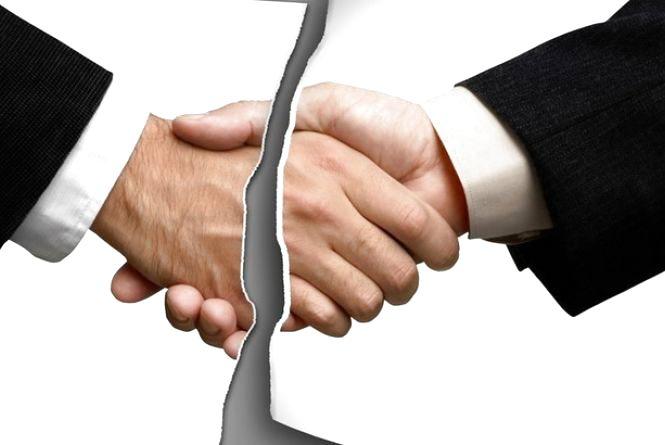 Хмельницький розірвав угоди про партнерство з російськими містами