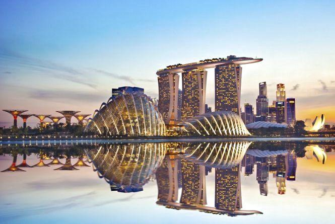 Точка зору: Хмельницький – український Сінгапур