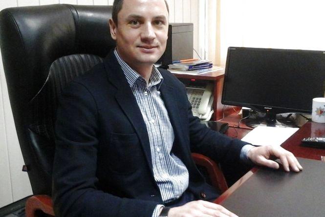 Начальник патрульної поліції Хмельницького розповів про «іспити» на дорозі та провокаторів