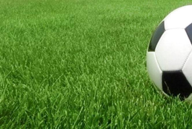 Чемпіонат Хмельниччини з футболу: «Громада» розпочала із сенсації