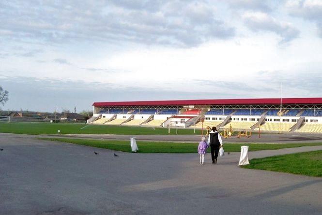 Дивина у хмельницькій Прем'єр-лізі: центральний матч сезону не відбувся