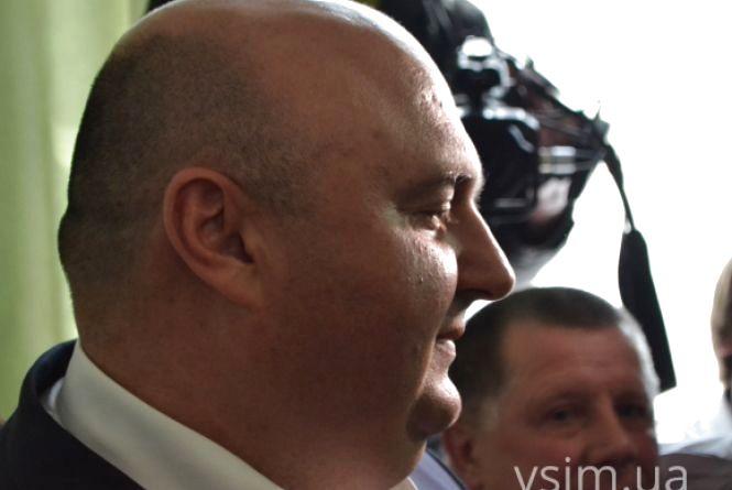 Голова Хмельницької ОДА потрапив в «десятку» найбагатших губернаторів