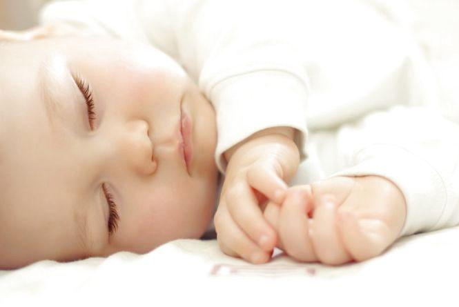 У перший день року в Хмельницькому народилося 10 малят