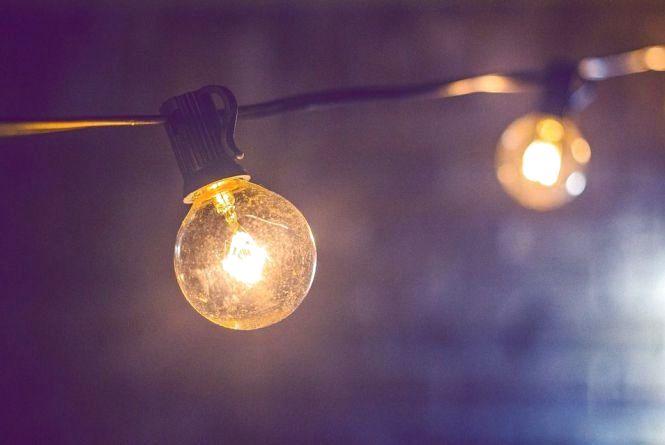 Де у Хмельницькому не буде світла 12 січня
