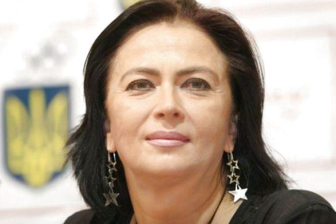 9 січня народилася спортсменка Ірина Дерюгіна