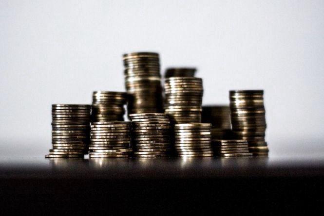 Скільки грошей винні роботодавці Хмельниччини своїм працівникам