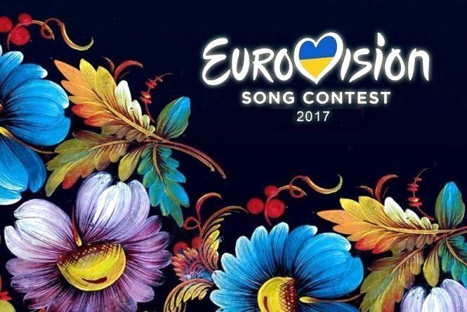 Хто може представити Україну на Євробаченні-2017?
