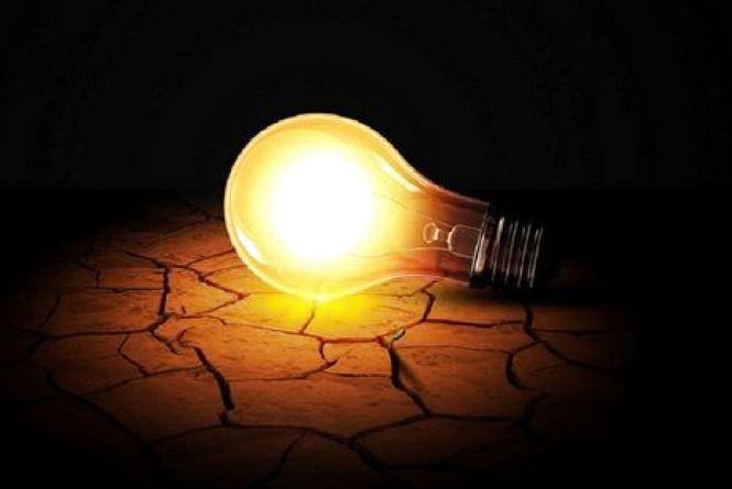 Де у Хмельницькому не буде світла 18 січня