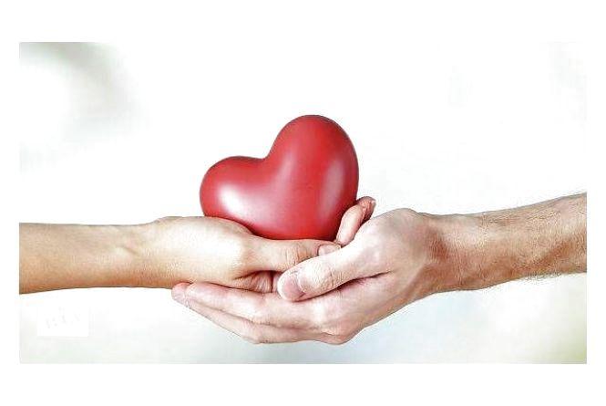 Частину зарплати на онкохворих: у Хмельницькому просять створити новий благодійний фонд