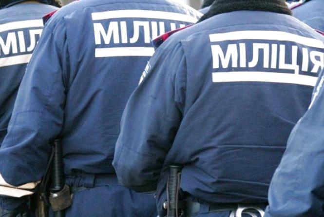 Чому поліція Хмельниччини досі виглядає як міліція