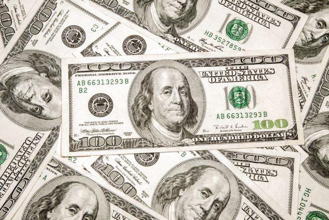 Долар росте - курс НБУ на 15 червня