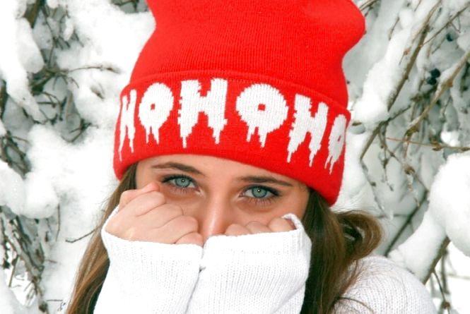 У Хмельницькому вівторок, 7 лютого, буде прохолодним і сніжним