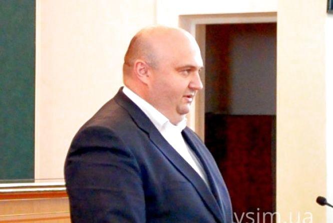 Через скандали і корупцію Олександр Корнійчук посів 15 місце у рейтингу голів ОДА