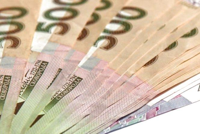 На Хмельниччині жінки «викачали яйця» на 48 тисяч гривень