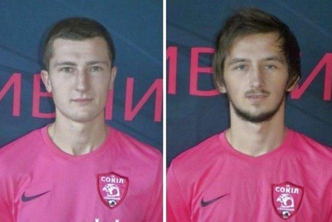 Голи хмельничан потрапили до ТОП-5 в Екстра-лізі (ВІДЕО)