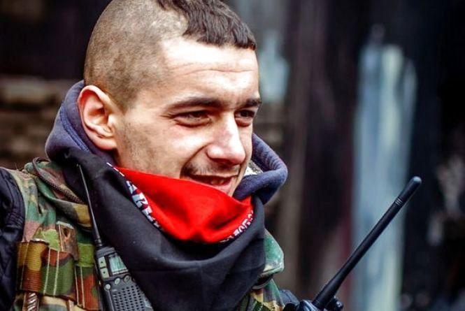 Хмельничанам покажуть «Обличчя Майдану»