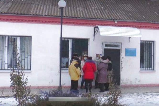 У Хмельницькому продовжують збирати допомогу для постраждалих Авдіївки