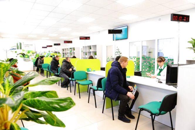 На Хмельниччині скоро запрацюють виїзні сервісні центри МВС