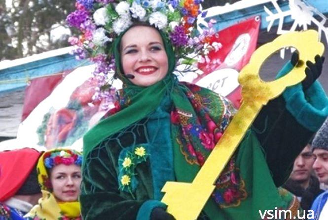 Ярмарки, концерти і розваги: як у Хмельницькому зустрічатимуть весну (ПРОГРАМА)