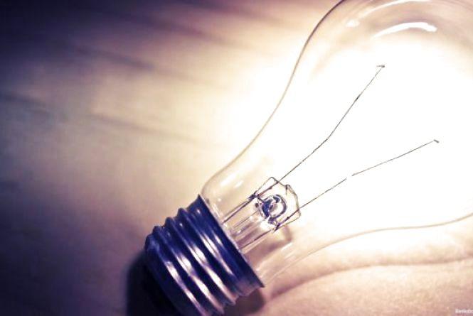 Де у Хмельницькому не буде електрики 16 лютого