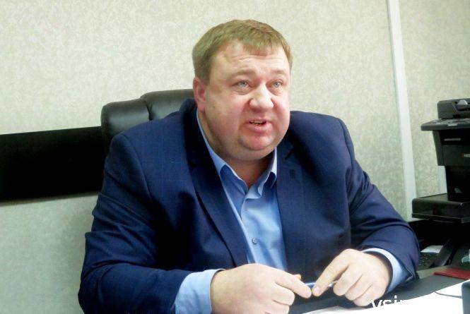 Керівник сервісного центру МВС Хмельниччини попався п'яним за кермом? (ВІДЕО)