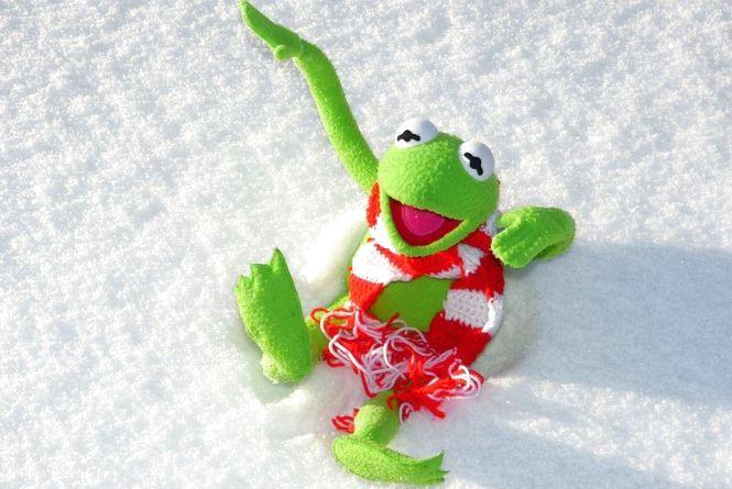 У Хмельницькому в суботу, 18 лютого, сніжитиме
