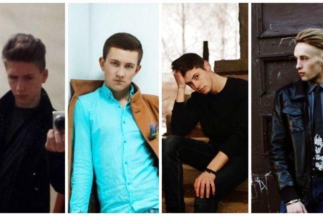 "Брейк-дансери та фотографи: хто з хмельничан рветься на ""Супермодель по-українськи"""