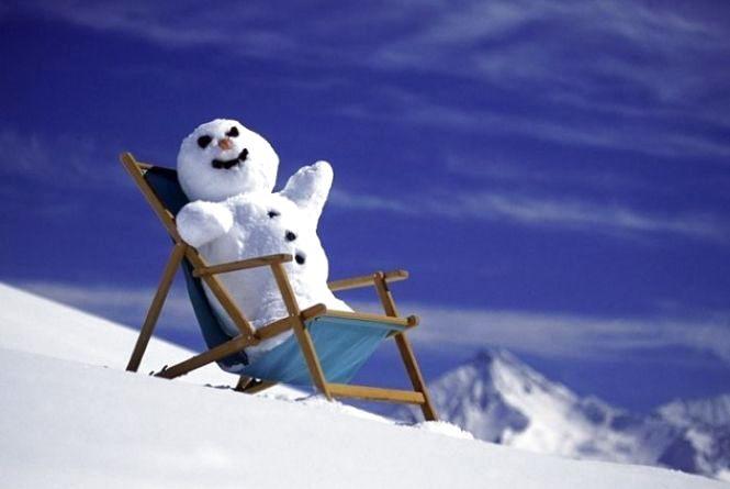 Прогноз погоди: до кінця тижня у Хмельницькому потеплішає до +12