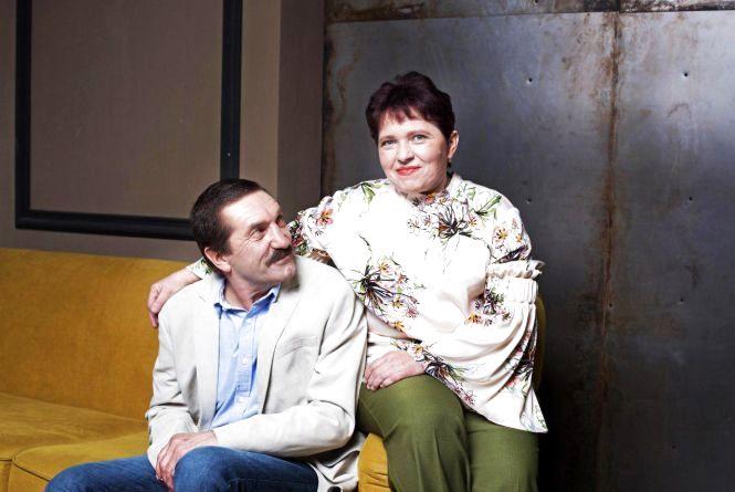 Водій з Шепетівського району виграв мільйон у лотерею