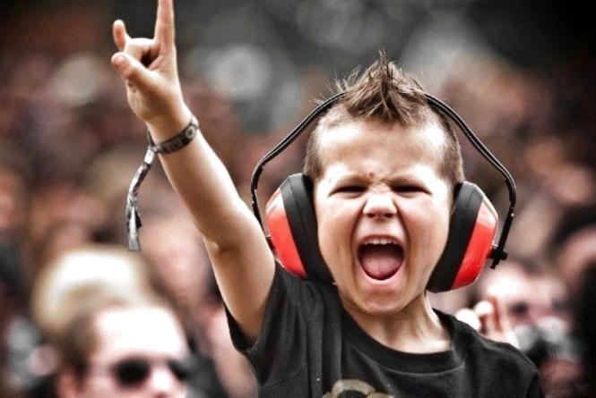 "На рок-фестиваль у Хмельницькому можуть приїхати гурти ""Тартак"" та ""Без обмежень"""